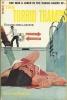 Nightstand Books #NB-1800, 1966 thumbnail