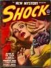 SHOCK MAY 1948 #2 thumbnail