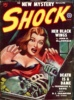 SHOCK March 1948 thumbnail