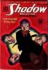Shadow November 1 1933 thumbnail