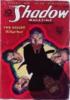 Shadow V7#5 November 1933 thumbnail