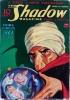 Shadow V9#4  April 1934 thumbnail