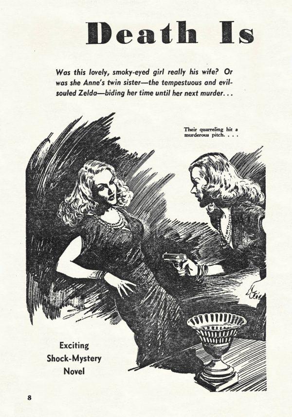 Shock v01 n01 [1948-03] 0008