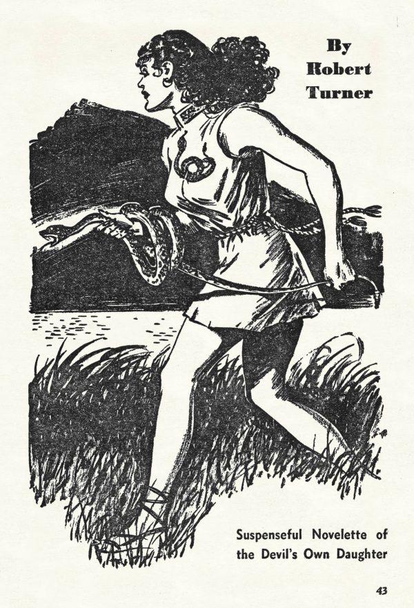 Shock v01 n01 [1948-03] 0043