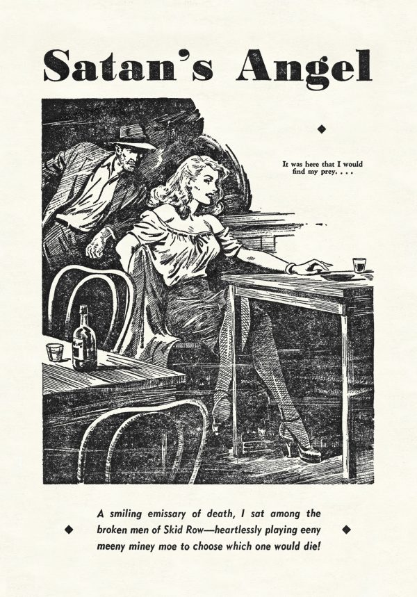 Shock v01 n02 [1948-05] 0008