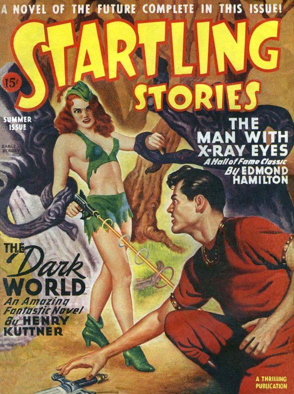 Startling-1946-Summer-001