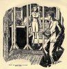 Startling-1946-Summer-063 thumbnail
