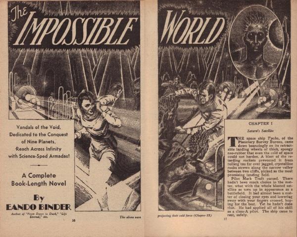 Startling Stories 1939.03 p016-17
