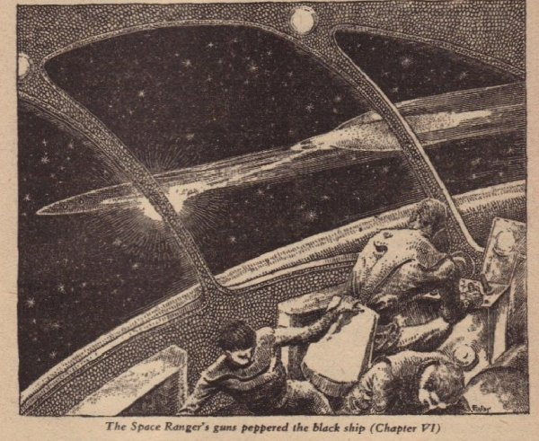 Startling Stories 1939.03 p029
