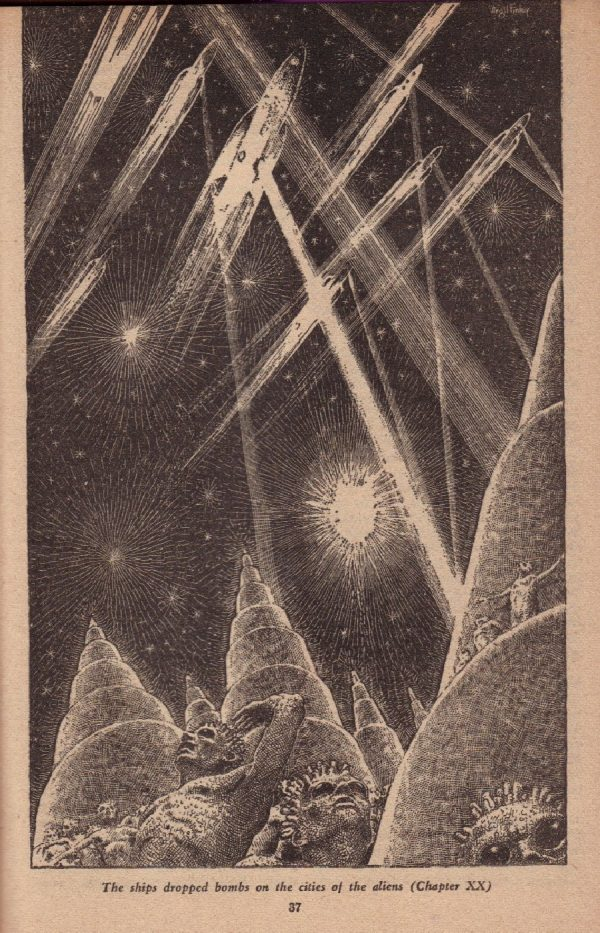 Startling Stories 1939.03 p037
