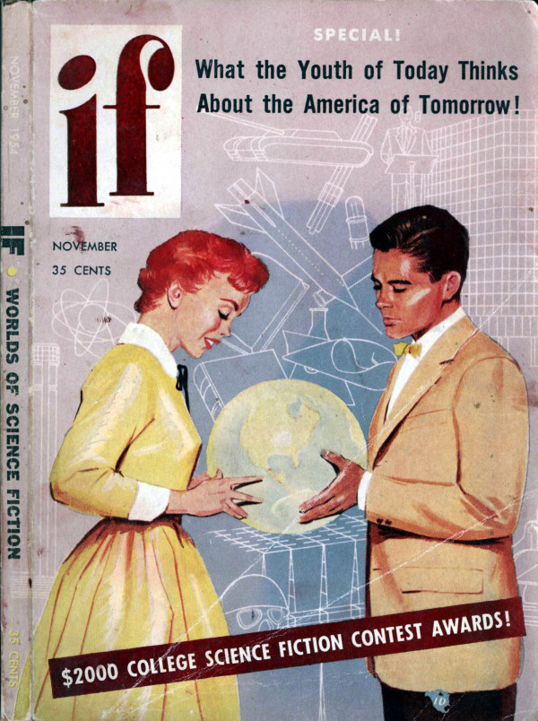 Worlds Of Science Fiction v04n03 (1954-11)