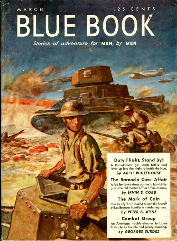 bluebook-1942-mar