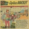 captrocket_01_pg02 thumbnail