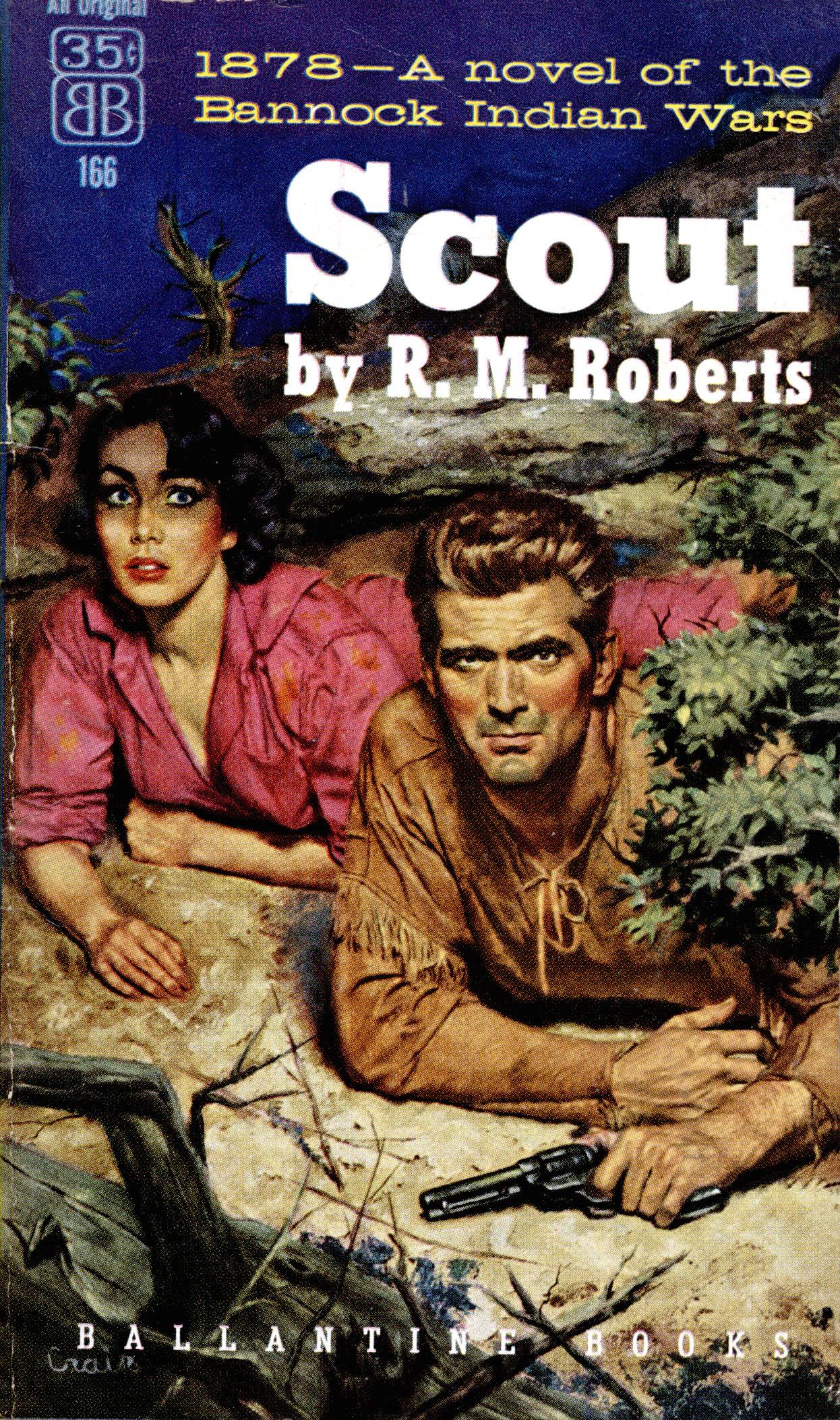 John Dexter Midnight Readers 1963 Sleaze//GGA//Fiction E-40 Shame Dame