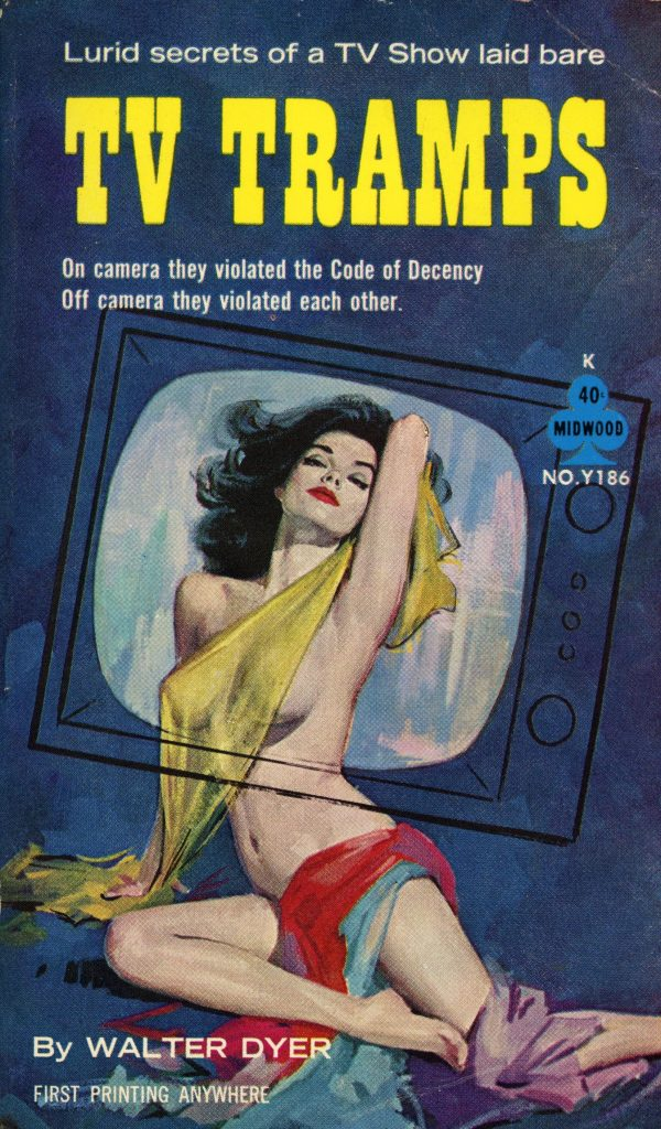 31889075241-midwood-books-y186-walter-dyer-tv-tramps