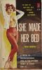39318806-She_Made_Her_Bed_Beacon_Books_B_324_1960 thumbnail