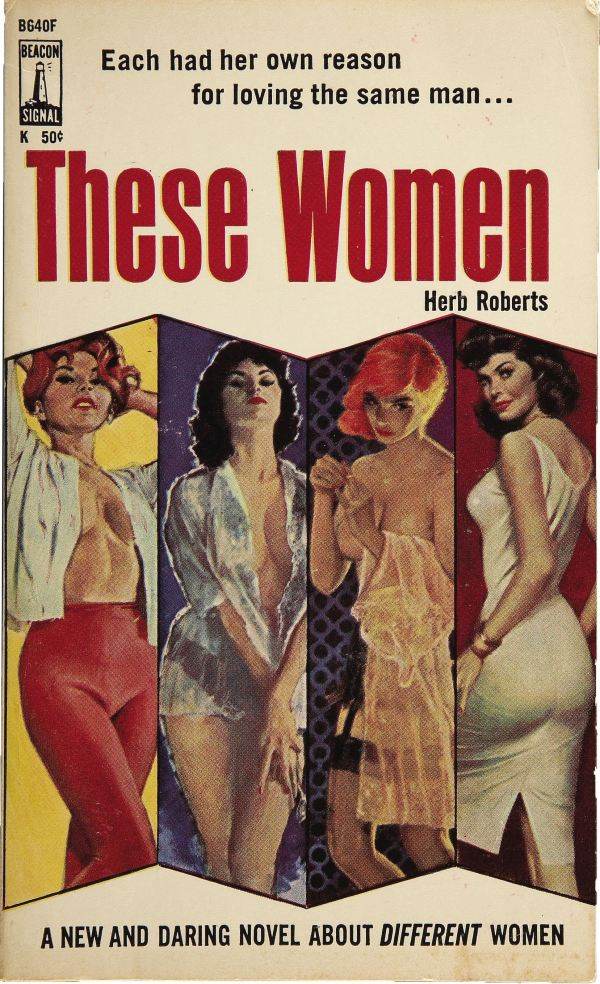 39318808-These_Women_Beacon_Books_640F_1963