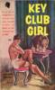 Chariot Books CB179 1961 thumbnail