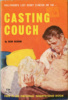 Nightstand Books NB1593 - Casting Couch (1962) thumbnail