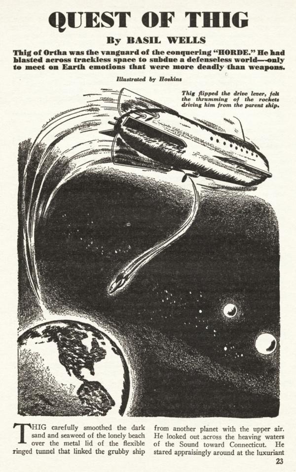 ps-1942-fall-p025