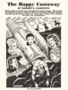 PS-1945-Spring-p043 thumbnail