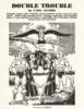 PS-1945-Spring-p071 thumbnail