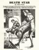 PS-1945-Spring-p079 thumbnail