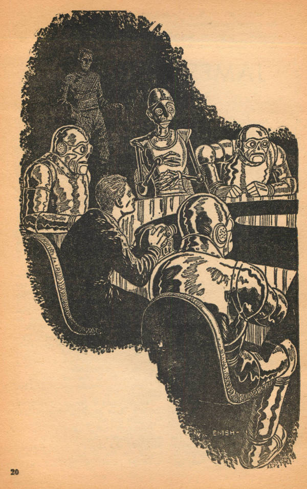 Planet_Stories_1954_05_020