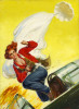 Sky Fighters - Spring 1950 thumbnail