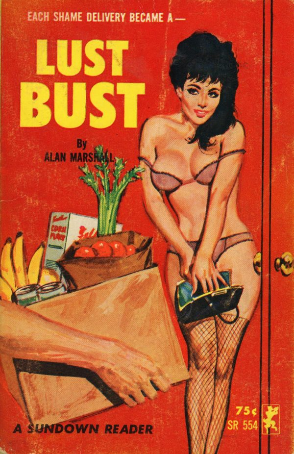 26251106288-sundown-reader-554-alan-marshall-lust-bust