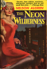 2nd Avon printing, 1952 thumbnail