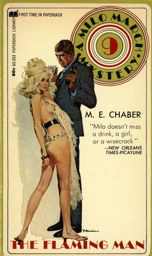 48299833877-paperback-library-63-353-me-chaber-the-flaming-man