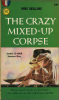 51407869457-The Crazy Mixed-Up Corpse. Gold Medal, 1957 thumbnail