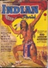 Indian Stories Fall 1950 thumbnail