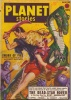 Planet Stories Vol. 4, No. 5 (Winter 1949) thumbnail