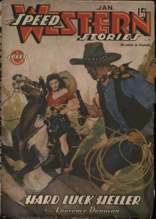 speed-western-1945-january