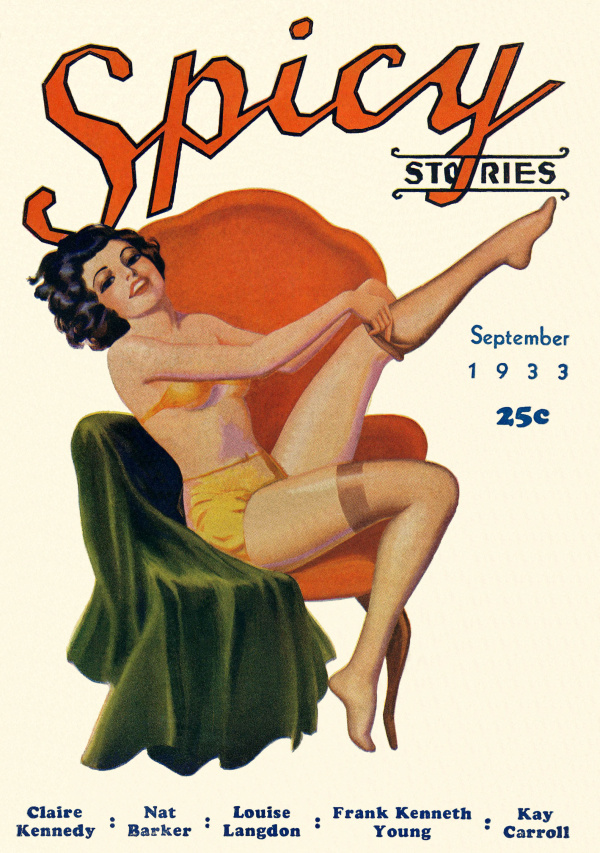 SpicyStories-1933-09-00fc