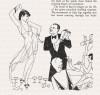 SpicyStories-1933-09-06 thumbnail
