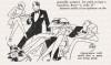 SpicyStories-1933-09-07 thumbnail