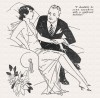 SpicyStories-1933-09-09 thumbnail