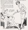 SpicyStories-1933-09-49 thumbnail