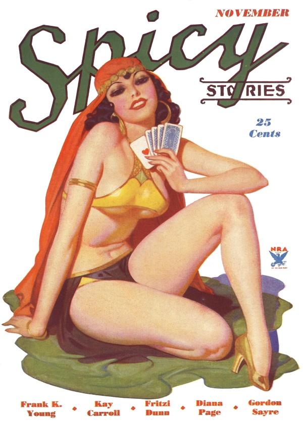 SpicyStories-1934-11-0000fc
