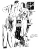 SpicyStories-1934-11-0037 thumbnail