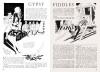 SpicyStories-1934-11-0048-0049 thumbnail