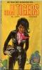 1966 Ember Library EL327 thumbnail