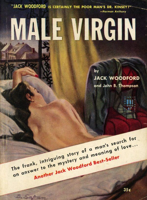 31565126764-uni-books-67-jack-woodford-male-virgin