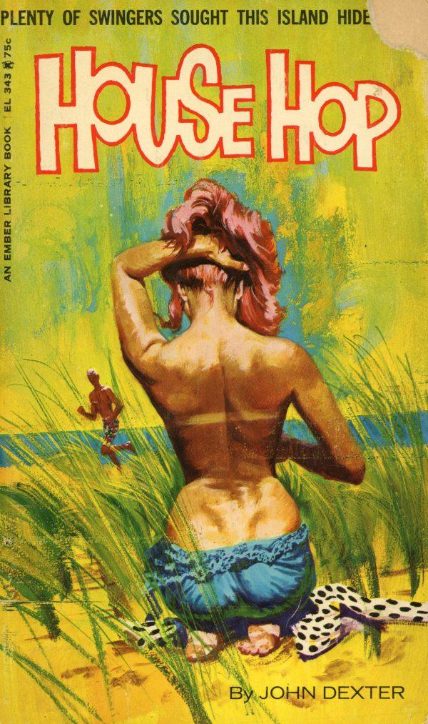 51035476683-ember-library-books-343-john-dexter-house-hop
