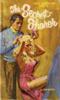 Ember Library 345 1966 thumbnail