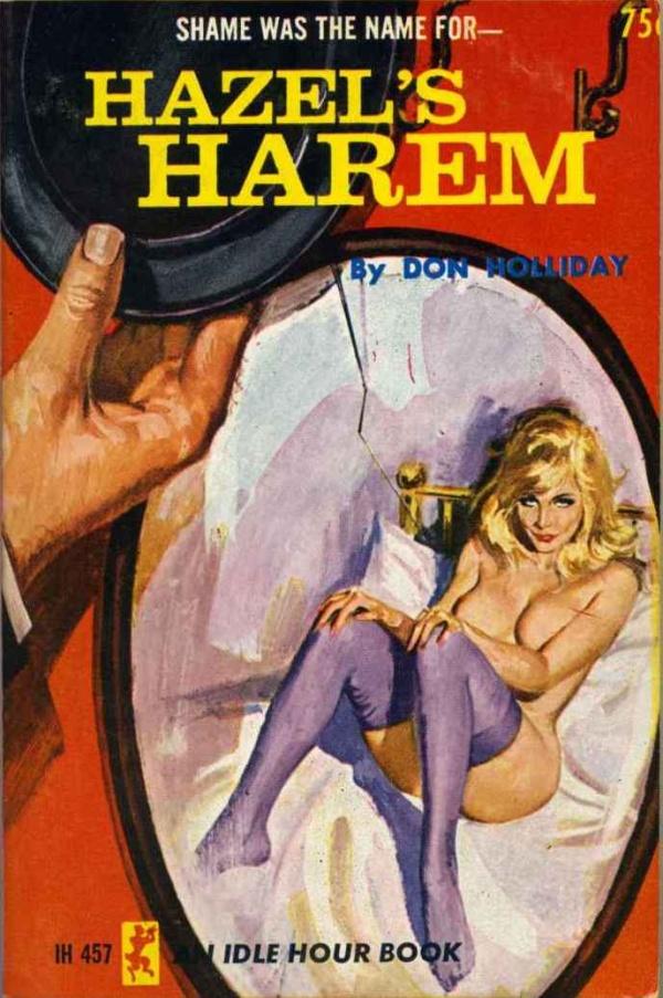 Idle-Hour-IH457-1965