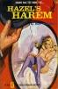 Idle-Hour-IH457-1965 thumbnail